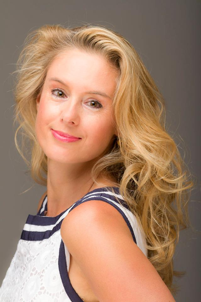 Birgit Ebner Beautylounge Gauting