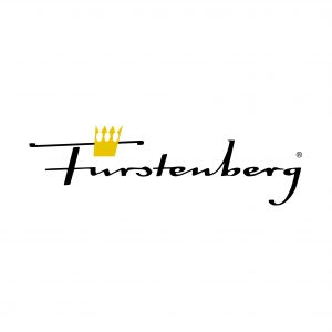 fuerstenberg-logo